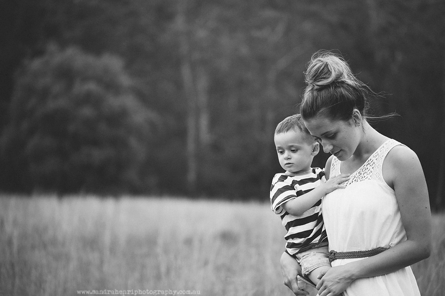 Family-photographer-Central-Coast-26.jpg