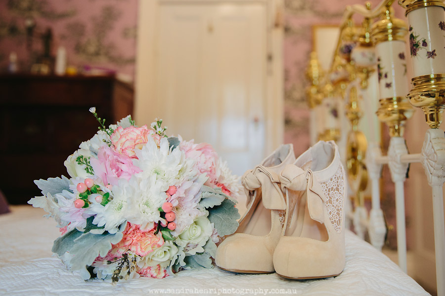 Handmade-diy-barn-wedding-Central-Coast-1.jpg