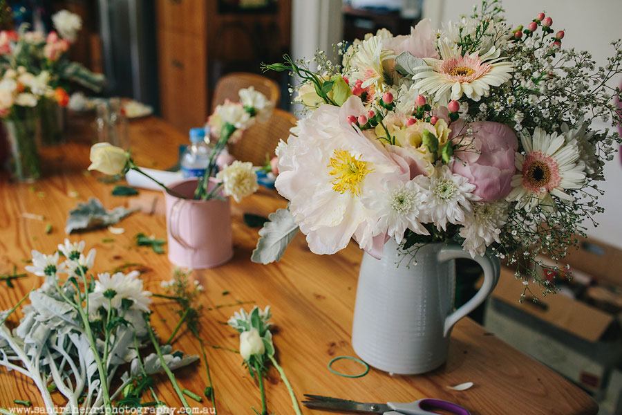Handmade-diy-barn-wedding-Central-Coast-4.jpg