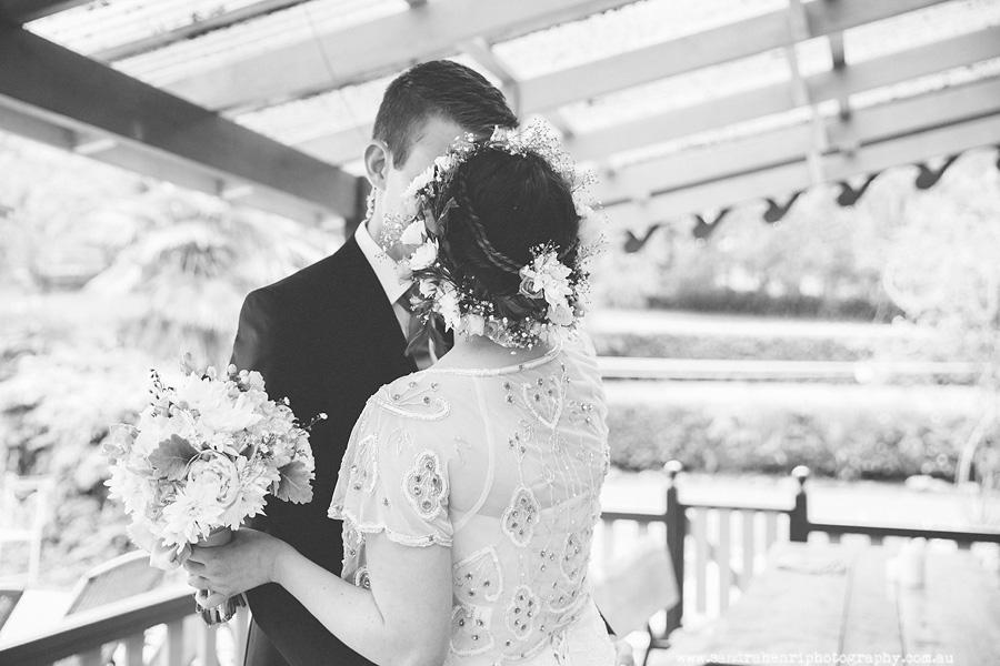 Handmade-diy-barn-wedding-Central-Coast-23.jpg