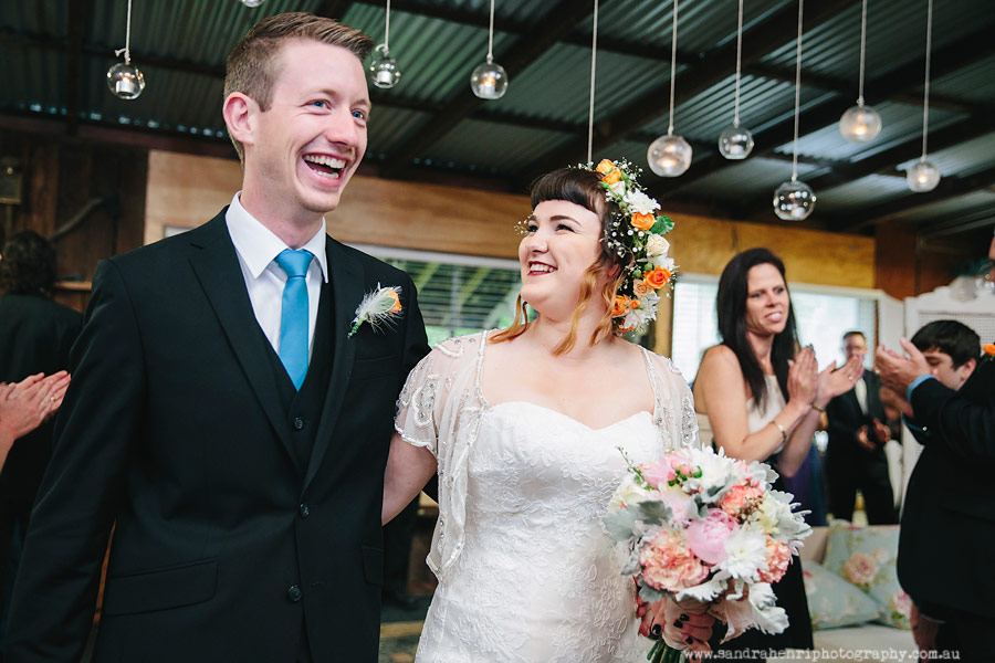 Handmade-diy-barn-wedding-Central-Coast-28.jpg