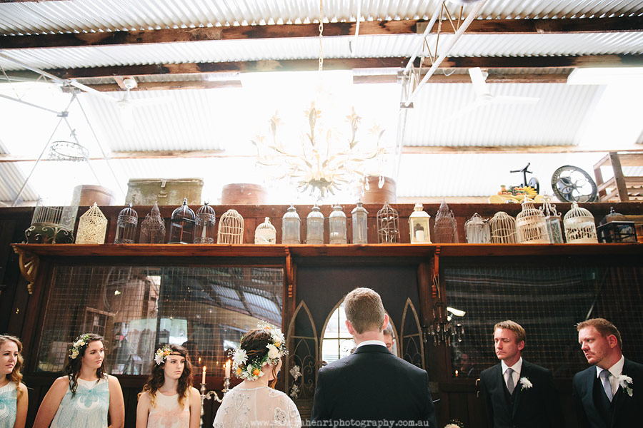 Handmade-diy-barn-wedding-Central-Coast-29.jpg