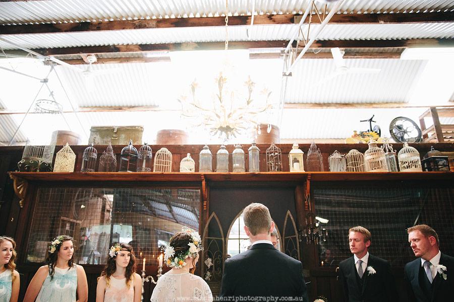 Handmade-diy-barn-wedding-Central-Coast-29.jpg