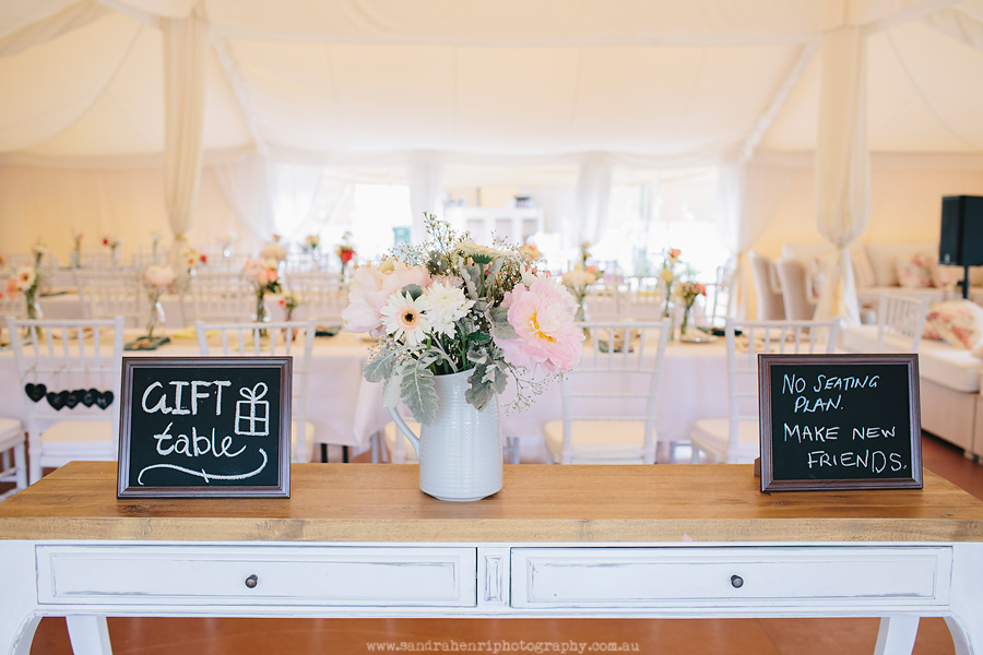 Handmade-diy-barn-wedding-Central-Coast-45.jpg