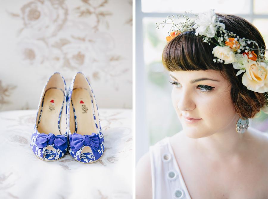 Handmade-diy-barn-wedding-Central-Coast-50.jpg