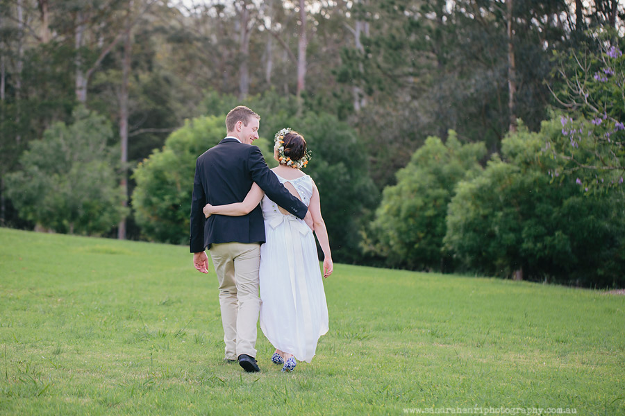 Handmade-diy-barn-wedding-Central-Coast-51.jpg