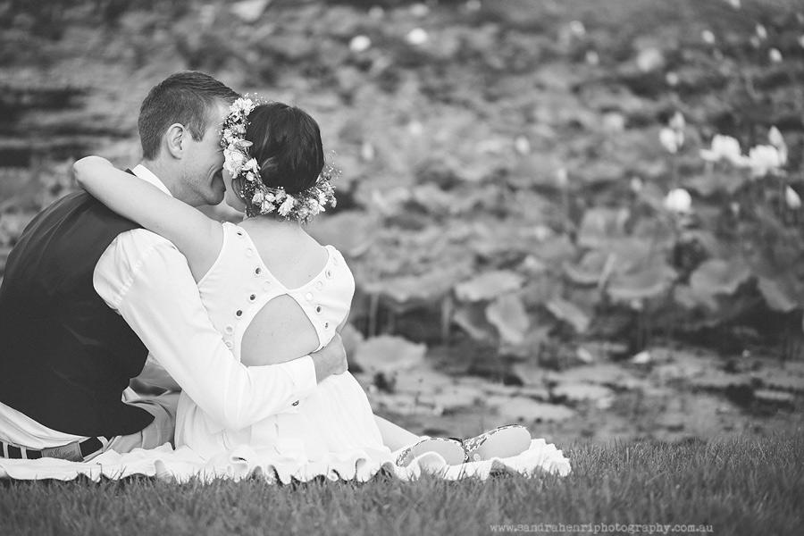 Handmade-diy-barn-wedding-Central-Coast-54.jpg