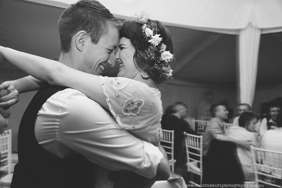Handmade-diy-barn-wedding-Central-Coast-70.jpg