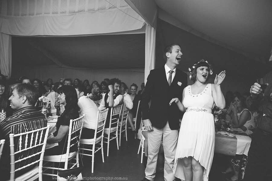 Handmade-diy-barn-wedding-Central-Coast-68.jpg