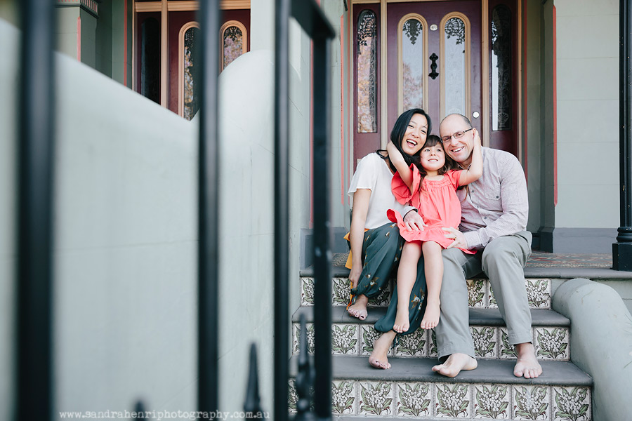 Documentary-family-photography-1.jpg