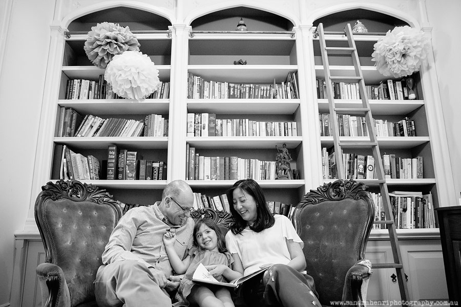 Documentary-family-photography-10.jpg