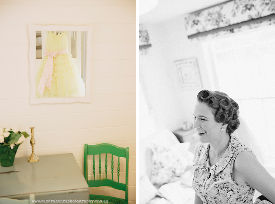 1950's-inspired-wedding-Southern-Highlands-11.jpg