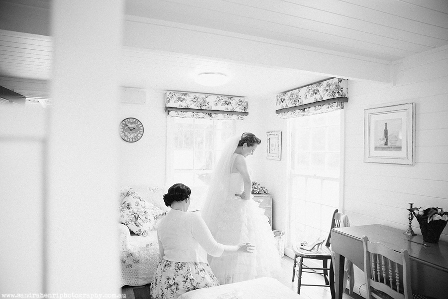 1950's-inspired-wedding-Southern-Highlands-14.jpg