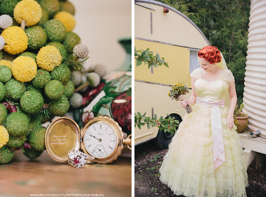 1950's-inspired-wedding-Southern-Highlands-21.jpg