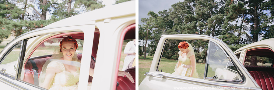 1950's-inspired-wedding-Southern-Highlands-27.jpg