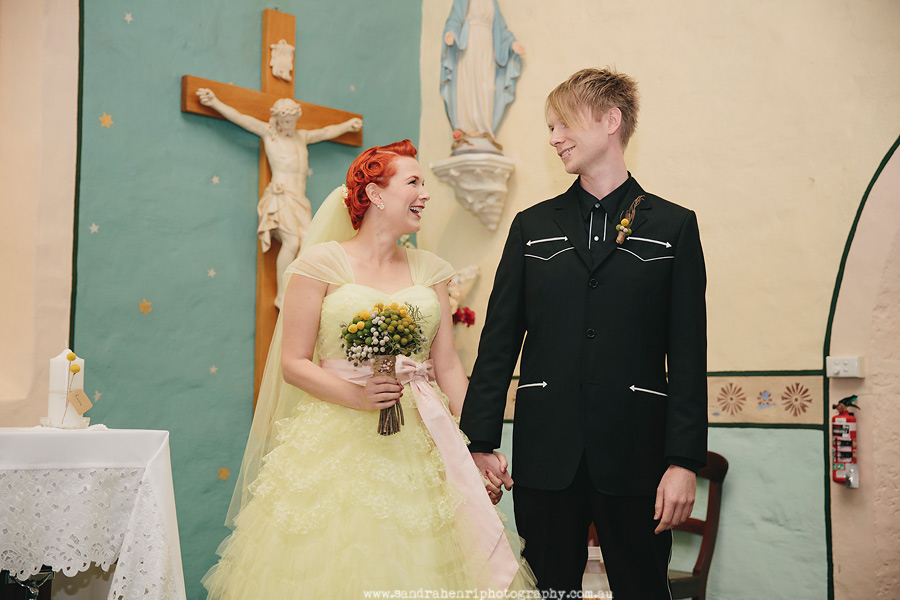 1950's-inspired-wedding-Southern-Highlands-29.jpg