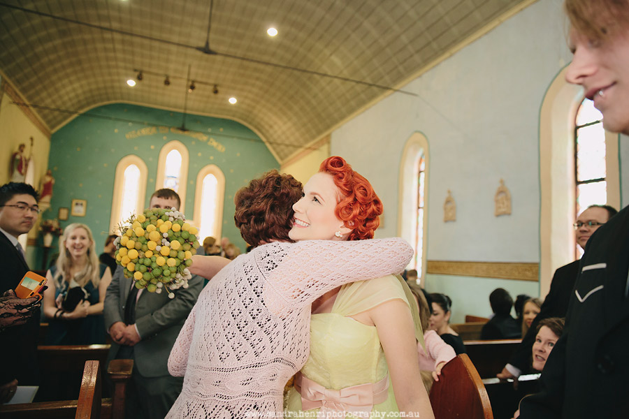 1950's-inspired-wedding-Southern-Highlands-33.jpg