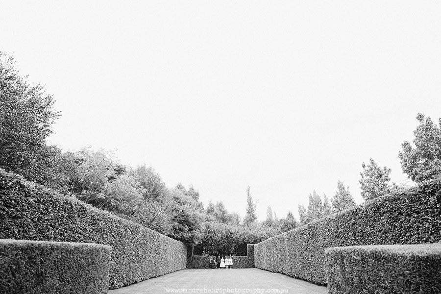 1950's-inspired-wedding-Southern-Highlands-41.jpg
