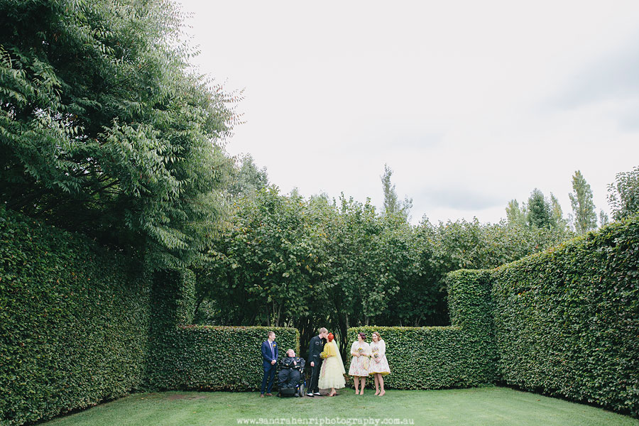 1950's-inspired-wedding-Southern-Highlands-40.jpg
