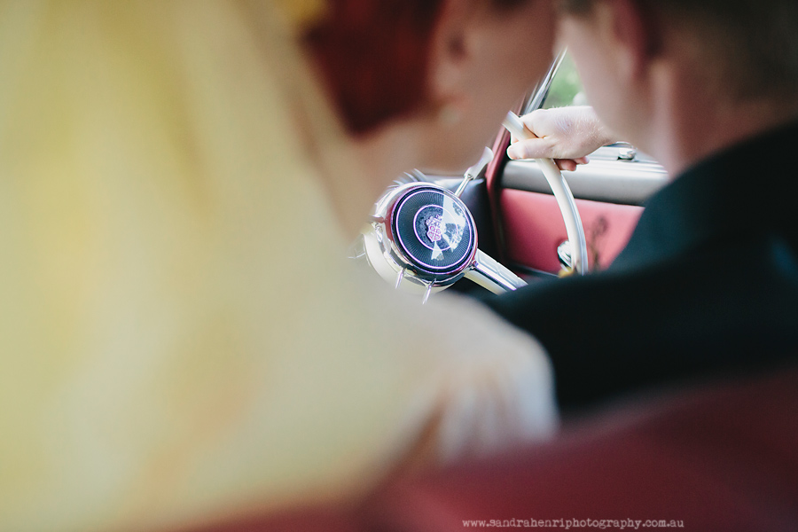 1950's-inspired-wedding-Southern-Highlands-53.jpg