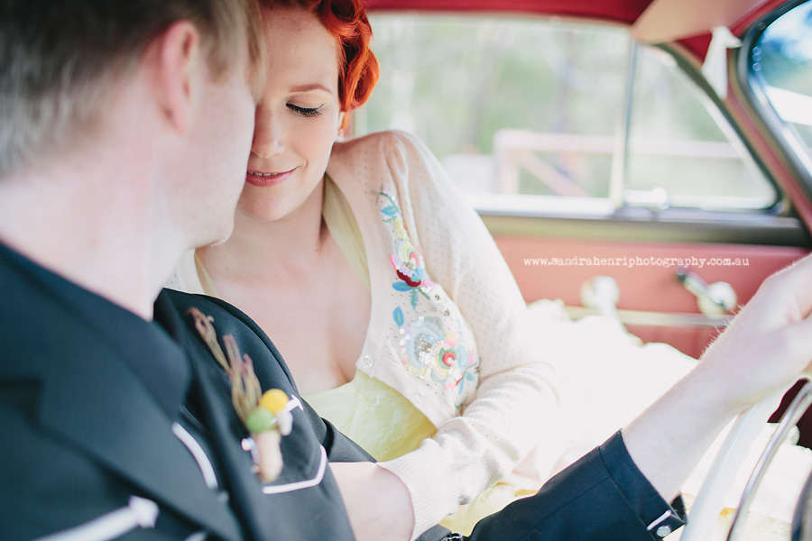 1950's-inspired-wedding-Southern-Highlands-54.jpg