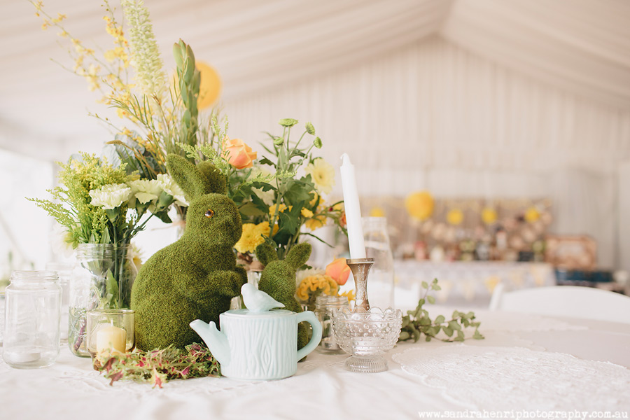 1950's-inspired-wedding-Southern-Highlands-60.jpg