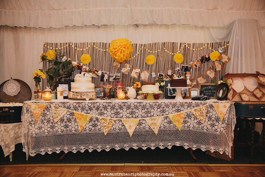 1950's-inspired-wedding-Southern-Highlands-63.jpg