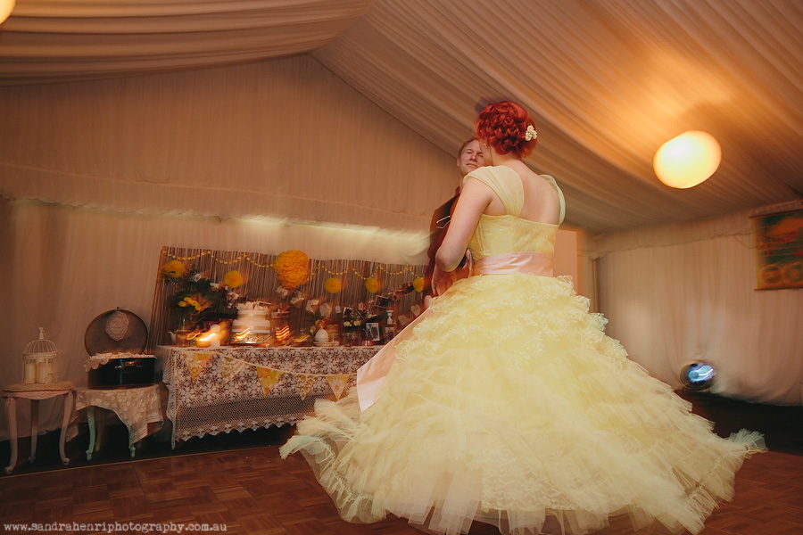 1950's-inspired-wedding-Southern-Highlands-70.jpg