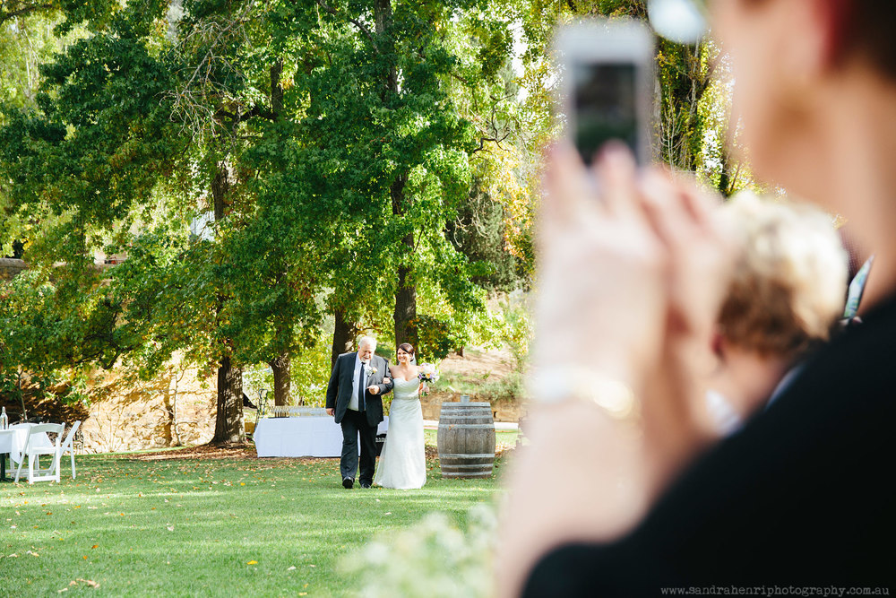 Wedding-images-Glen-Ewin-Estate-18.jpg
