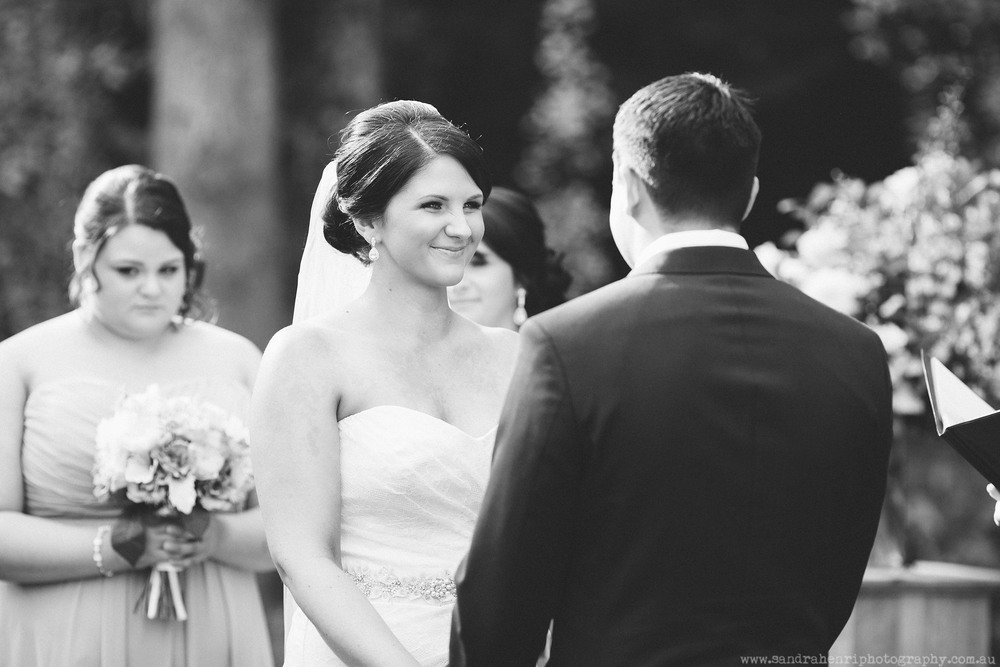 Wedding-images-Glen-Ewin-Estate-24.jpg