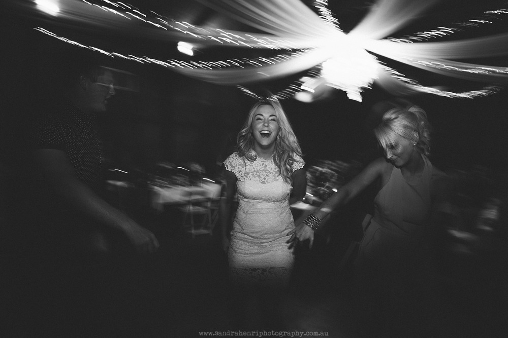 Wedding-images-Glen-Ewin-Estate-70.jpg