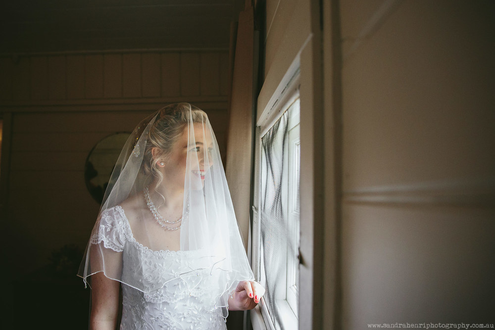 Wedding-photographer-Mali-Brae-Farm-21.jpg
