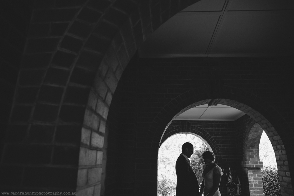 Relaxed-wedding-photography-Sydney-1.jpg
