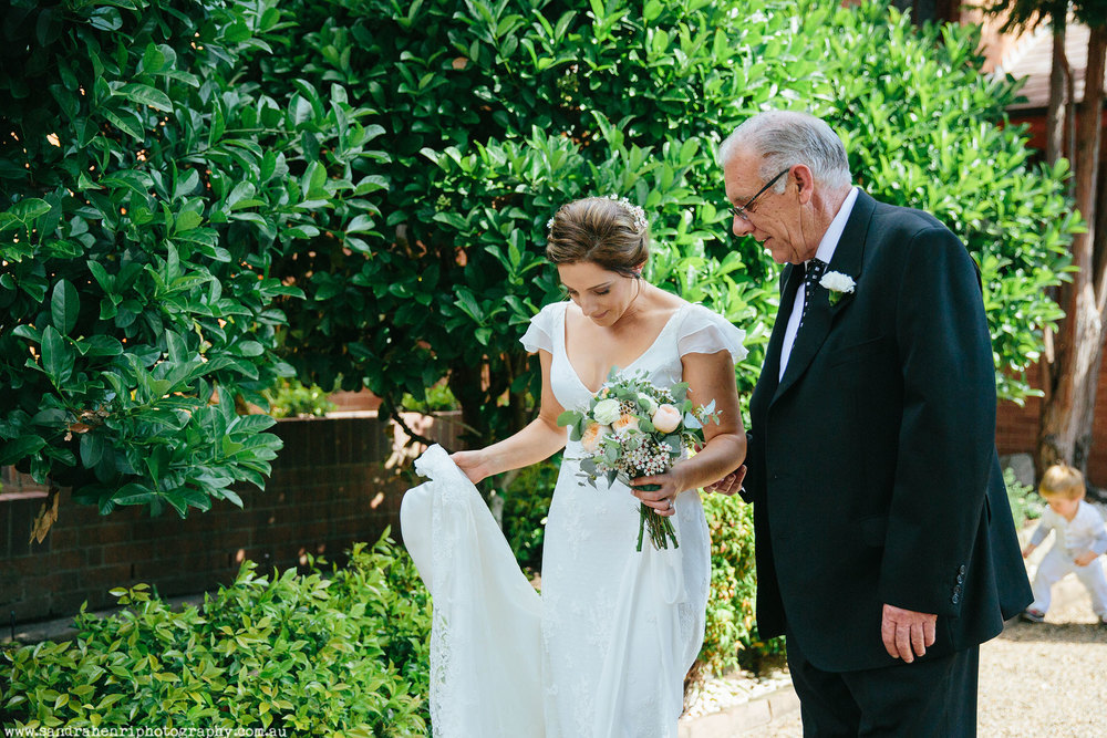 Relaxed-wedding-photography-Sydney-6.jpg