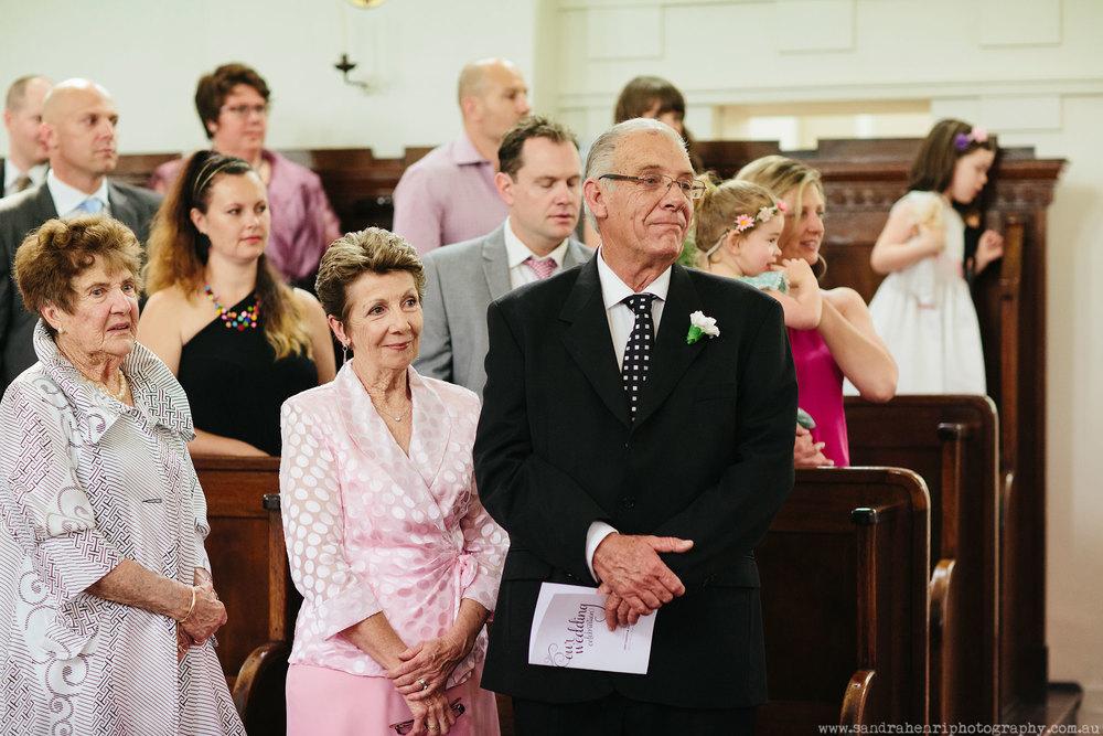 Relaxed-wedding-photography-Sydney-12.jpg