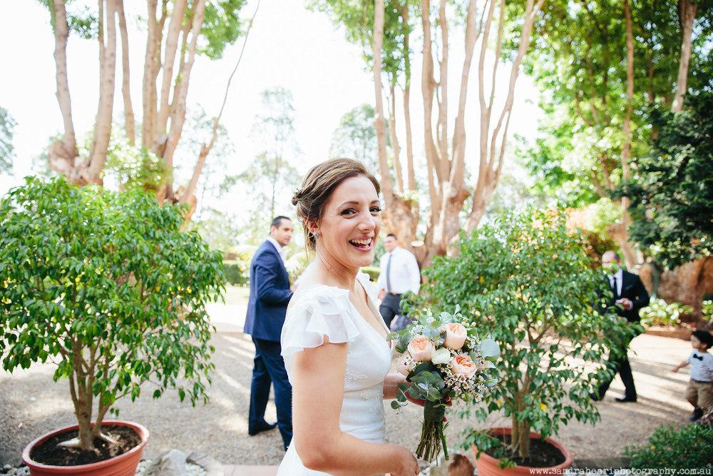 Relaxed-wedding-photography-Sydney-17.jpg