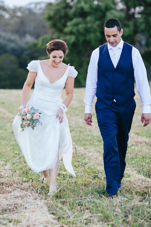 Relaxed-wedding-photography-Sydney-31.jpg