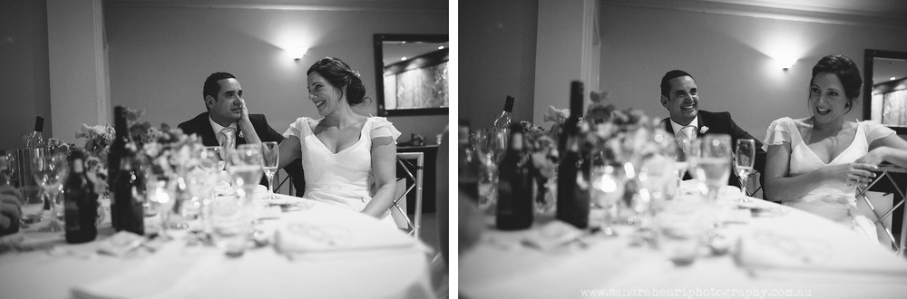 Relaxed-wedding-photography-Sydney-39.jpg