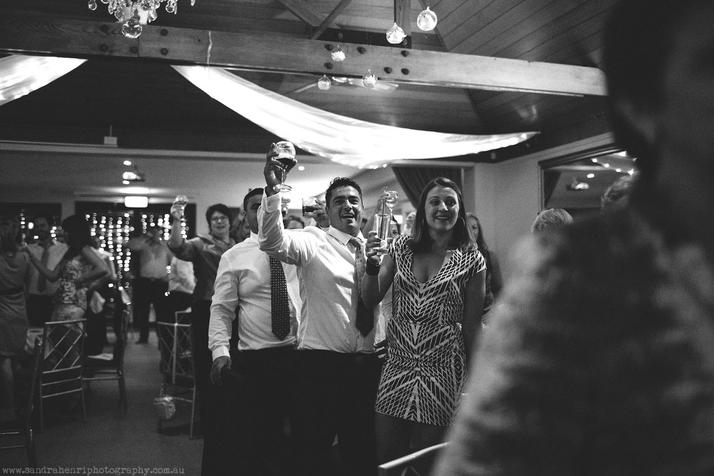 Relaxed-wedding-photography-Sydney-40.jpg