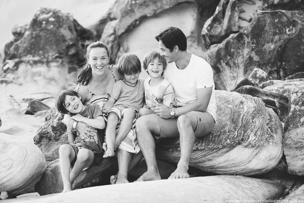 Family-portraits-Central-Coast-34.jpg