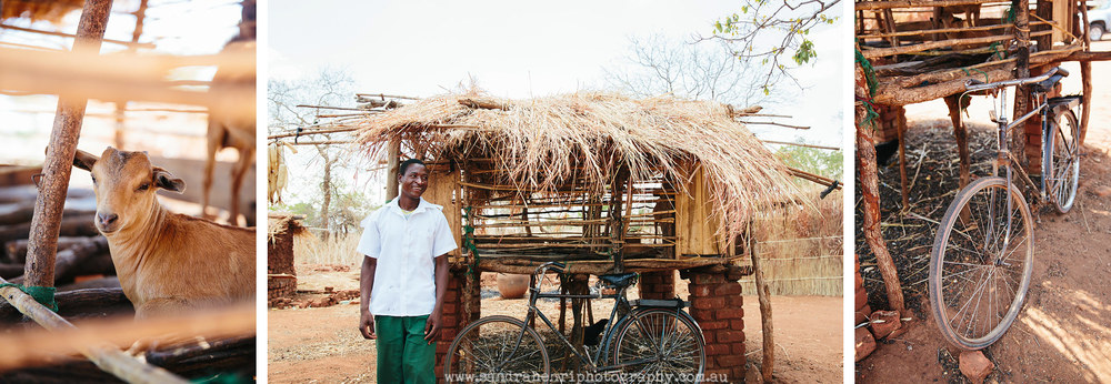 Malawi-development-photography-ADRA-10.jpg