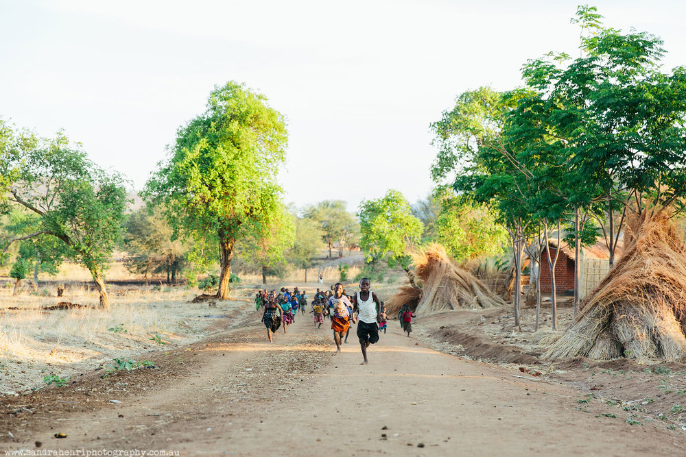 Malawi-development-photography-ADRA-28.jpg