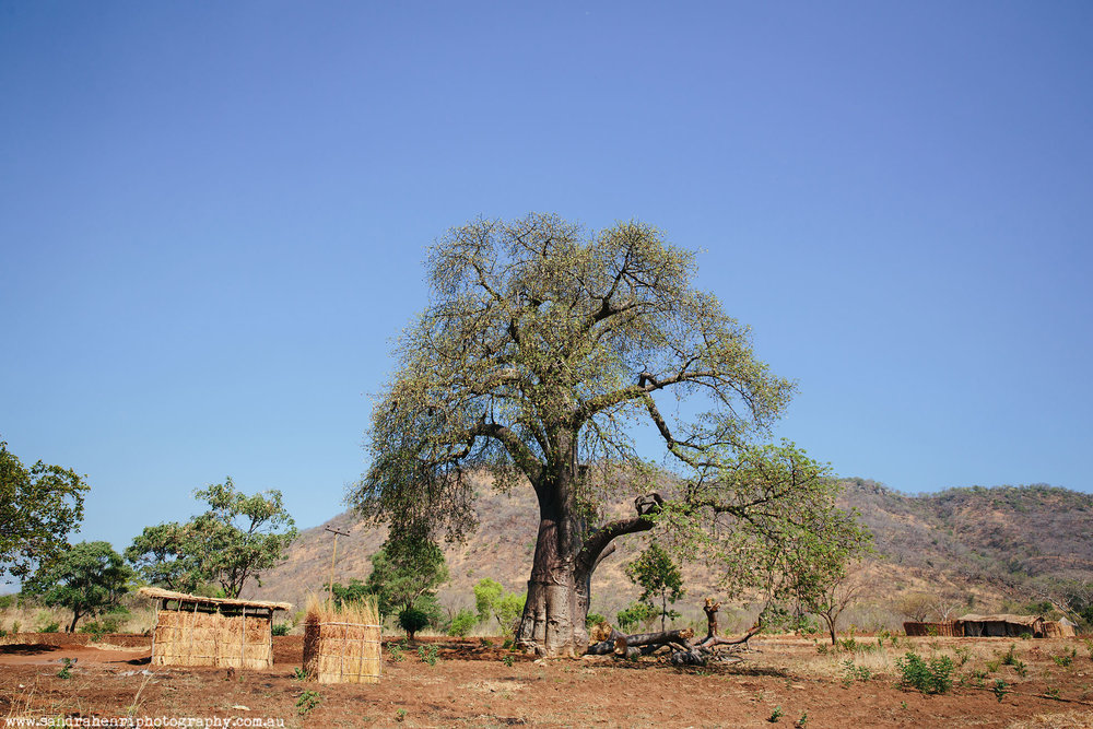 Malawi-development-photography-ADRA-30.jpg