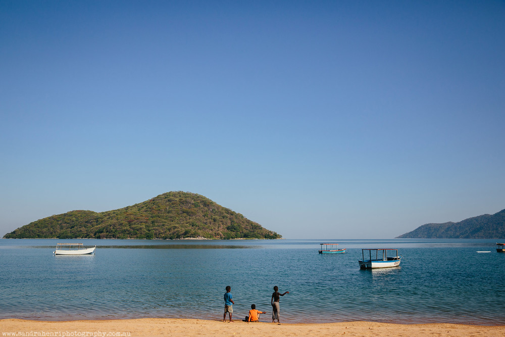 Malawi-development-photography-ADRA-34.jpg