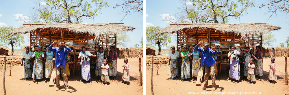 Malawi-development-photography-ADRA-35.jpg