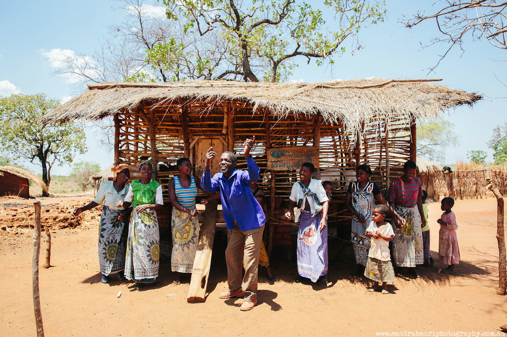 Malawi-development-photography-ADRA-36.jpg