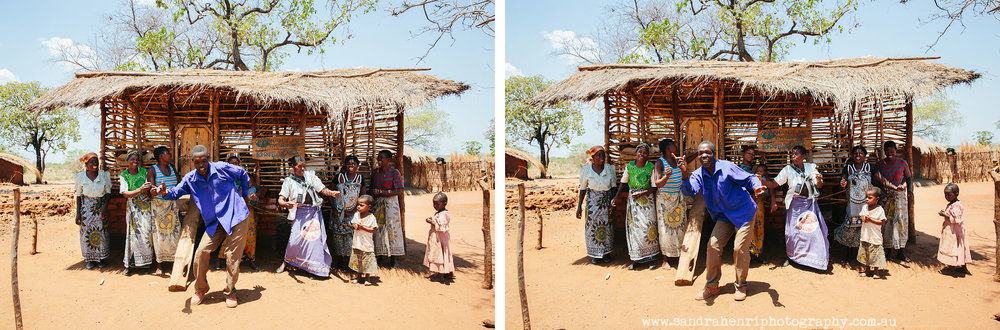 Malawi-development-photography-ADRA-37.jpg