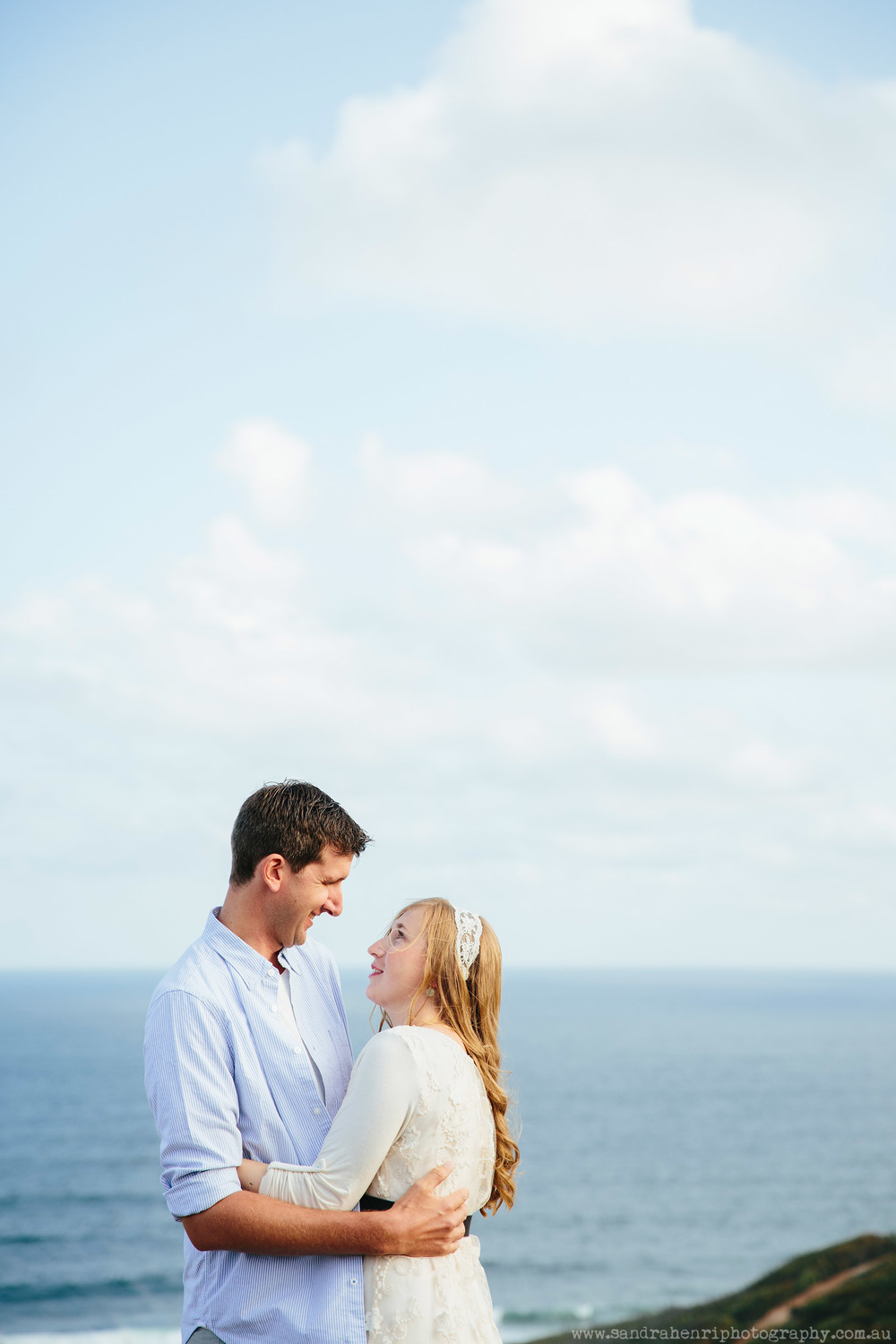 Candid-Beloved-Couples-photographer-Central-Coast-4.jpg