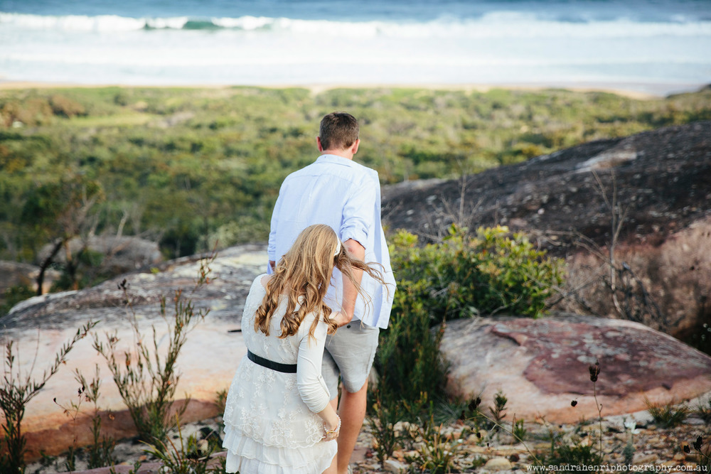 Candid-Beloved-Couples-photographer-Central-Coast-6.jpg
