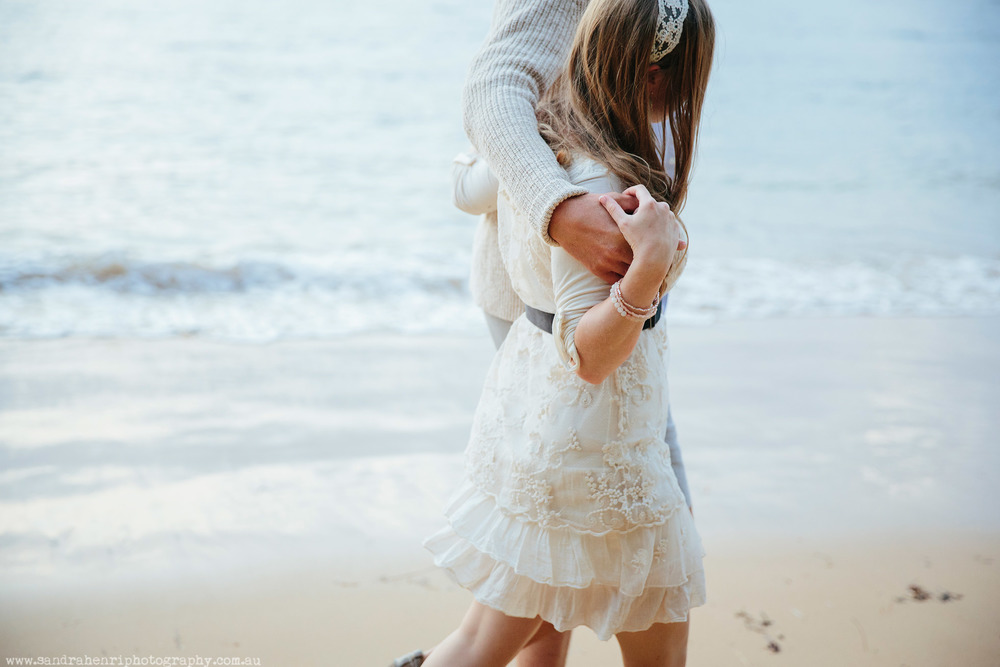 Candid-Beloved-Couples-photographer-Central-Coast-18.jpg